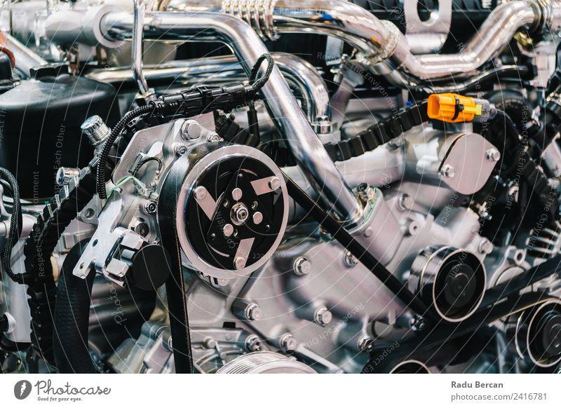 Arbeit & Erwerbstätigkeit Design PKW Verkehr Metall Technik & Technologie Energie Industrie neu Beruf Teile u. Stücke Fabrik Stahl Fahrzeug Lastwagen Autofahren