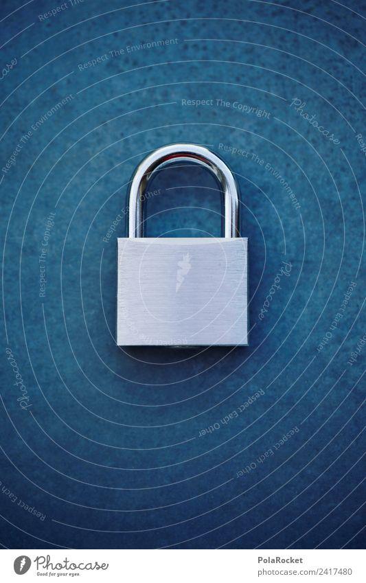 #A# Datenschutz in Silber Kunst ästhetisch Risiko Sorge Verbote verlieren Versicherung DSGVO Sicherheit Sicherheitsdienst Sicherheitsverwahrung