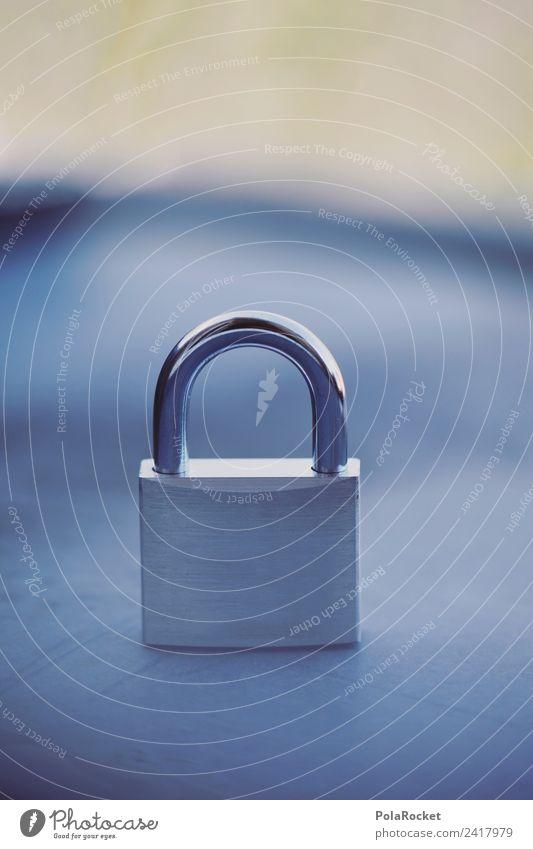 #A# Hauptsache Save Kunst Kunstwerk ästhetisch Schloss geschlossen Sicherheit Sicherheitsdienst Sicherheitsverwahrung Sicherheitskontrolle Virus Datenschutz