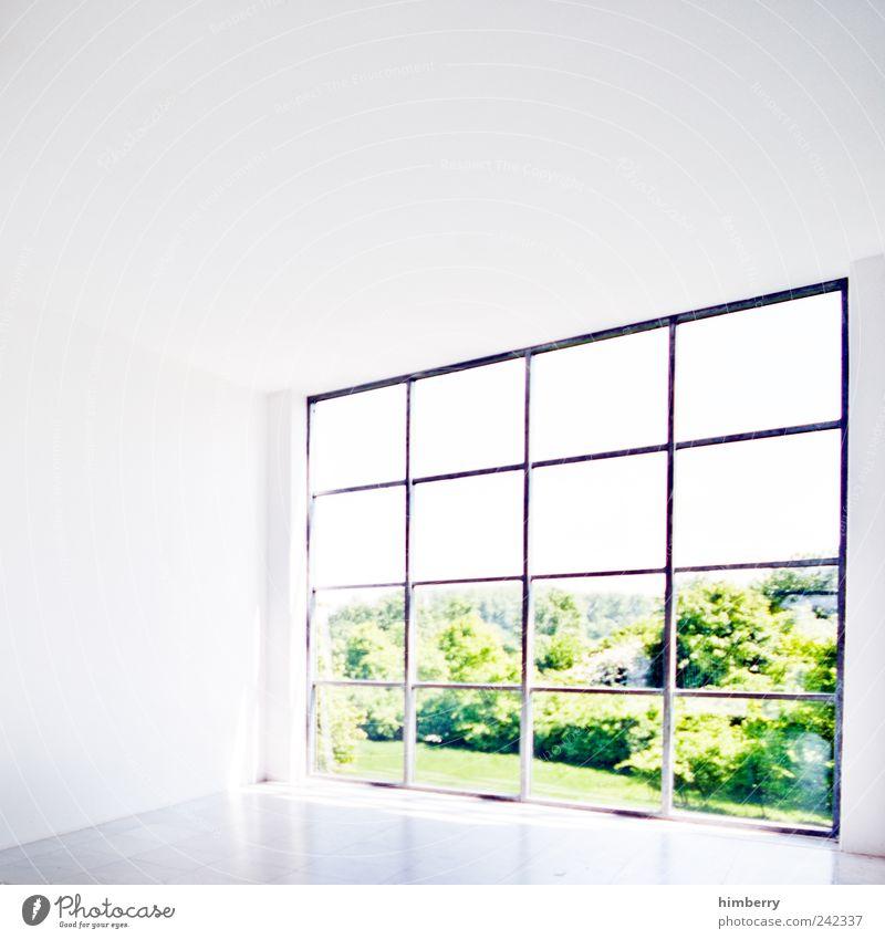 windows Natur Haus Fenster Wand Umwelt Landschaft Architektur Garten Mauer Gebäude Büro Park Wetter Design modern