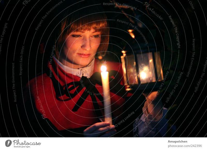 ::11-17:: feminin Optimismus Kraft Mut Tatkraft Wahrheit vernünftig Weisheit Neugier Wissenschaften Vergangenheit Feuer Glaube Licht Lampe Laterne früher