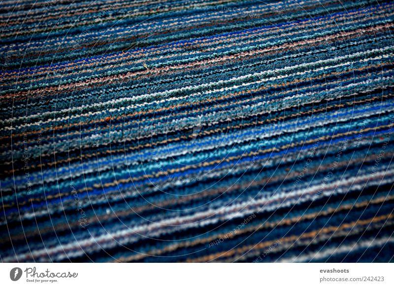 blau grün braun retro Dekoration & Verzierung Möbel Umwelt