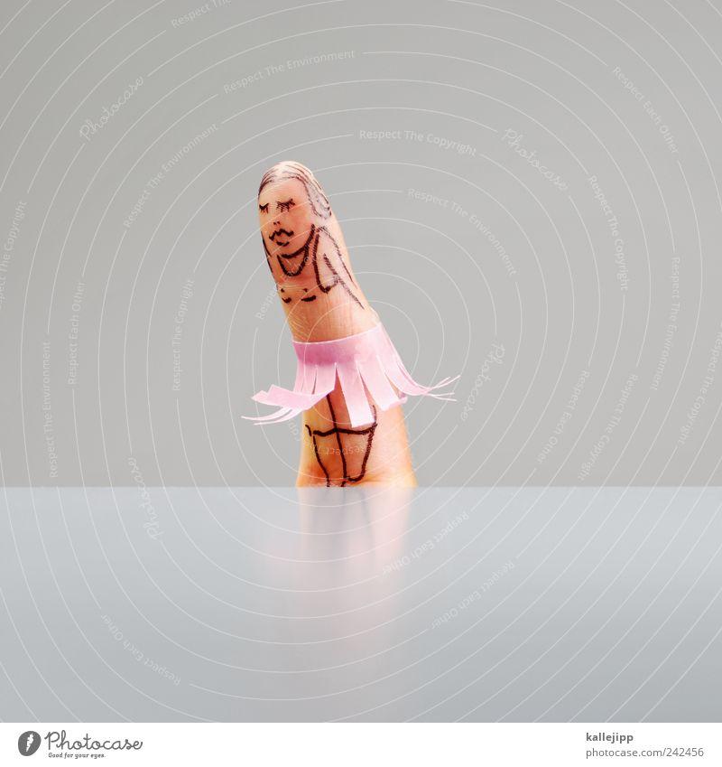 prima ballerina Tanzen Mensch feminin Frau Erwachsene 1 Kunst Künstler Theater Bühne Schauspieler Puppentheater Tanzveranstaltung Tänzer Balletttänzer Kultur