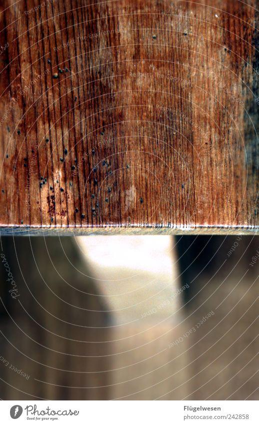 TischLeer Haus Ernährung Holz Lebensmittel Zufriedenheit Wohnung Schulgebäude Bodenbelag Möbel Frühstück Abendessen Mittagessen Arbeitsplatz Büffet