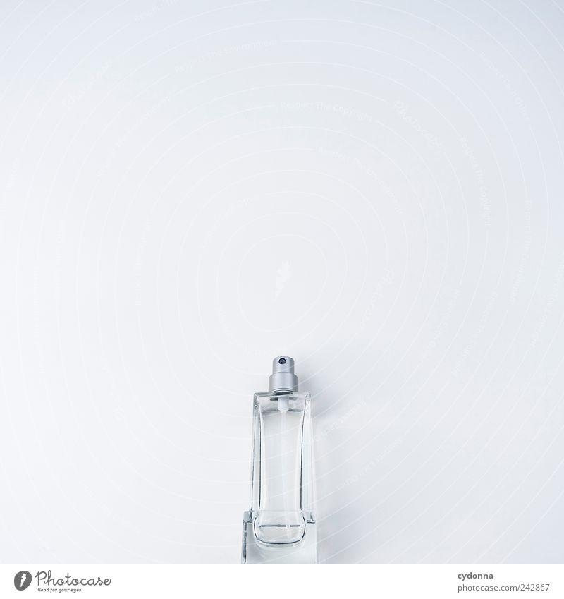 Der Stoff aus dem die Träume sind? schön ruhig Erholung Leben Stil träumen Glas elegant Design ästhetisch Lifestyle einzigartig Vergänglichkeit Neugier
