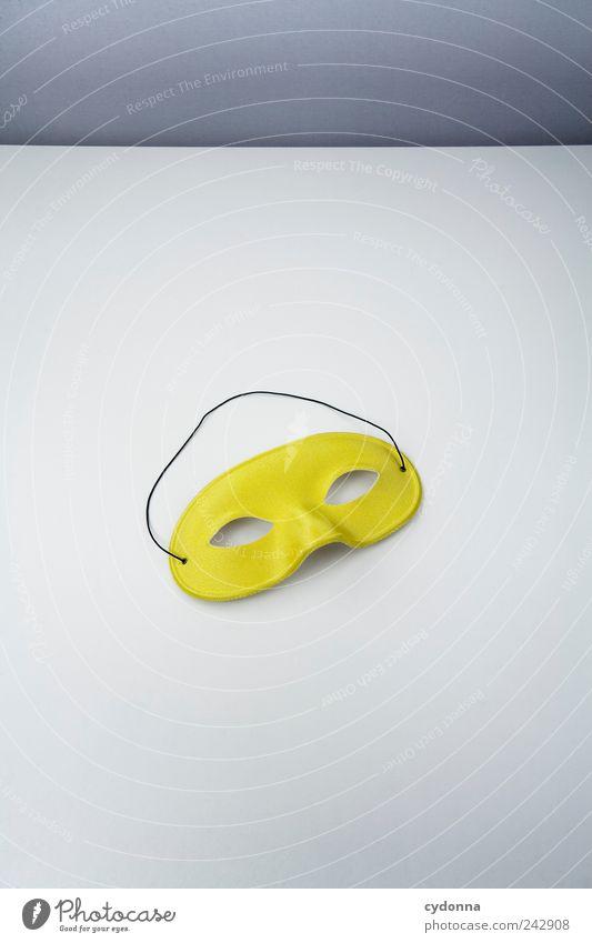 Unknown ruhig Leben Stil träumen elegant Design ästhetisch Sicherheit Lifestyle einzigartig Vergänglichkeit Maske Schutz Neugier geheimnisvoll Karneval