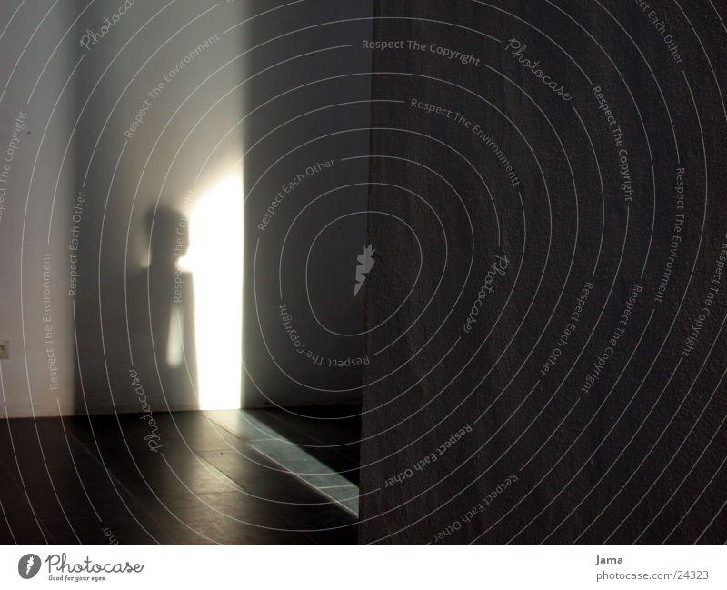 Schatten Religion & Glaube obskur mystisch