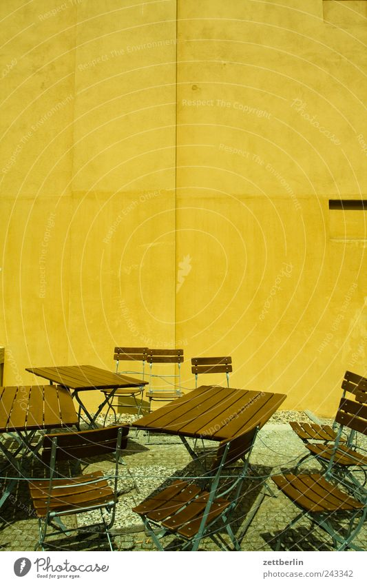 Biergarten Lifestyle Reichtum Freizeit & Hobby Tourismus Ausflug Freiheit Sightseeing Städtereise Restaurant Strandbar ausgehen Feste & Feiern clubbing Mauer
