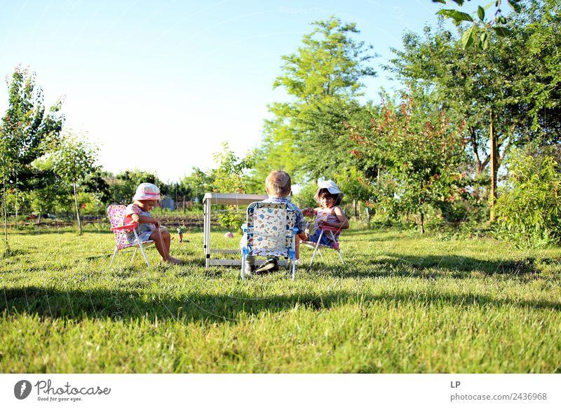 mit meinen Kumpels chillen. Lebensmittel Lifestyle Freude Freizeit & Hobby Spielen Ferien & Urlaub & Reisen Party Restaurant Kindererziehung Bildung