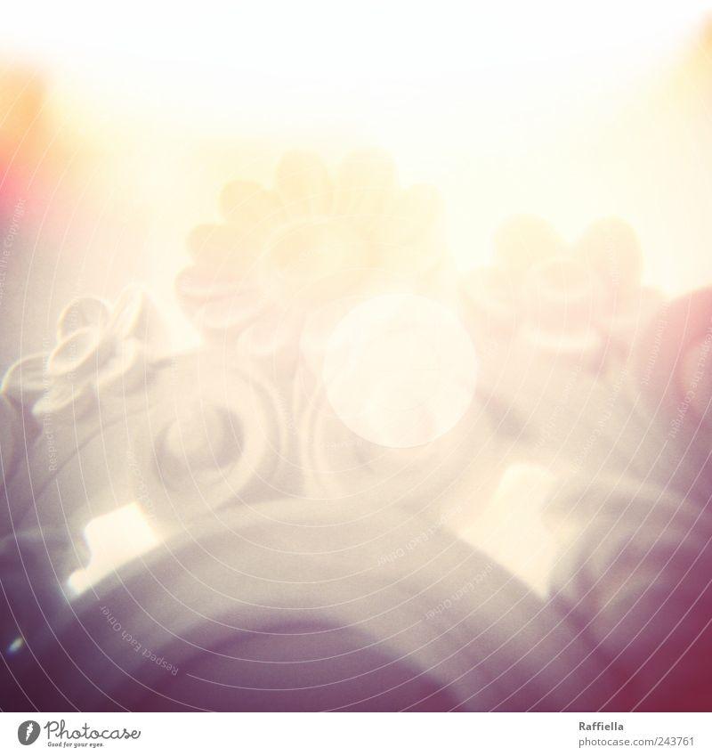 verwunschen Fenster hell - ein lizenzfreies Stock Foto von Photocase