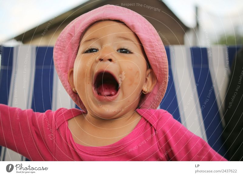 Kind Mensch Freude Erwachsene Leben Senior Familie & Verwandtschaft Schule Angst Wachstum Kindheit Kraft gefährlich Wandel & Veränderung Zukunftsangst Bildung