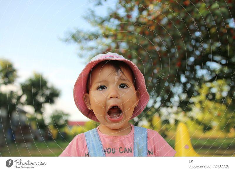 Mensch Erwachsene Leben Religion & Glaube sprechen Gefühle Familie & Verwandtschaft Angst Kindheit Erfolg gefährlich Bildung Wut Mut Eltern Karriere