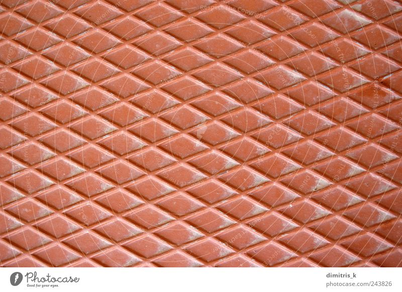 Metalltextur-Hintergrund Industrie Stahl Rost braun Symmetrie Konsistenz Hintergrundbild Grunge Konstruktion bügeln Etage Bettlaken texturiert industriell Rust
