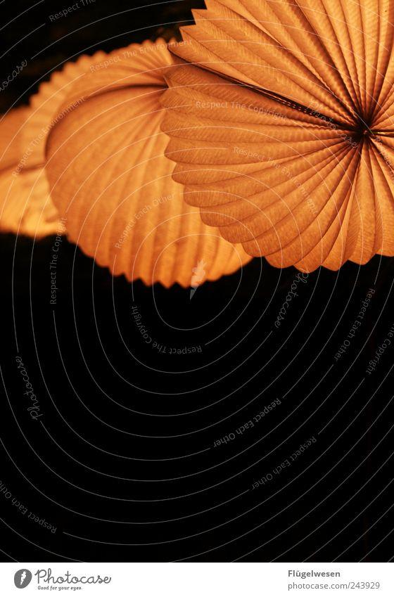Sonne, Mond und Sterne Lifestyle Freizeit & Hobby Sommer Nachtleben Entertainment Veranstaltung Feste & Feiern Silvester u. Neujahr Kunst glänzend leuchten hell