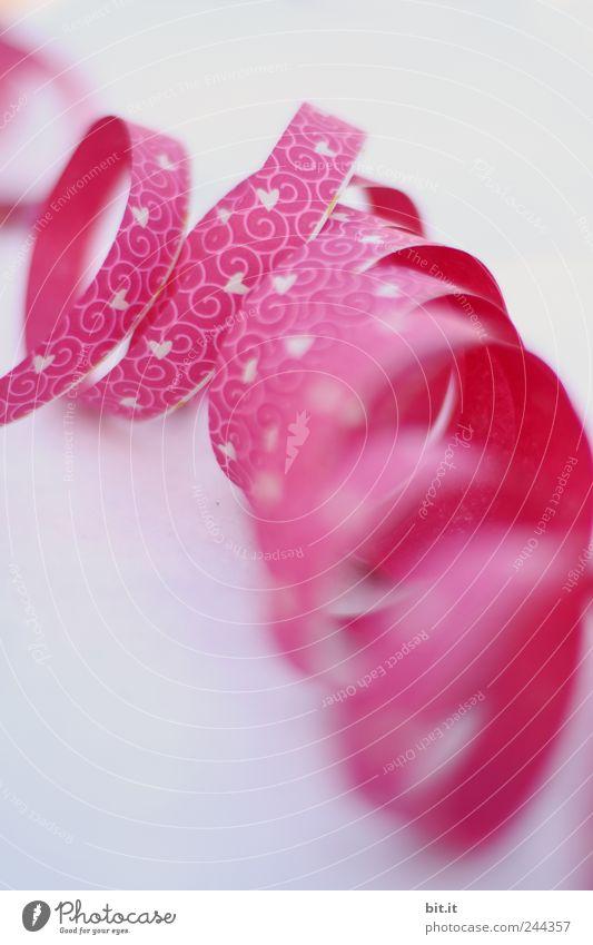 300 Herzle für Ginger Freude Feste & Feiern Party Lifestyle Erfolg Dekoration & Verzierung Geburtstag Schriftzeichen Fröhlichkeit Herz Papier Lebensfreude Zeichen Hochzeit Kitsch Silvester u. Neujahr
