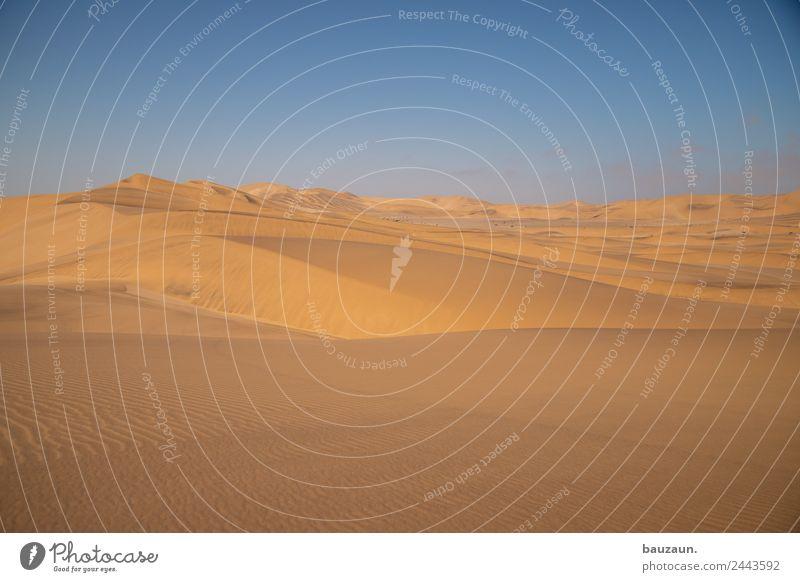 \\. Himmel Ferien & Urlaub & Reisen Natur Sommer Landschaft Sonne Ferne Wärme Umwelt Tourismus Freiheit Sand Ausflug Wellen Erde Abenteuer