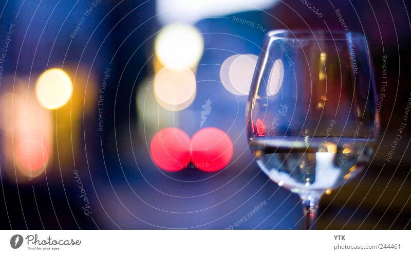 Zuviel Wein!!! Lebensmittel Abendessen Getränk Alkohol Glas Stimmung Laster Fröhlichkeit Zusammensein Gastfreundschaft Durst Völlerei Hemmungslosigkeit
