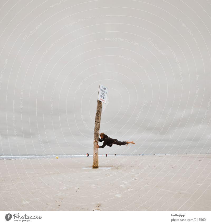 westwind Mensch Natur Strand Meer Wolken Leben springen Menschengruppe Sand Landschaft Küste Wellen Umwelt Fliege Wetter Wind