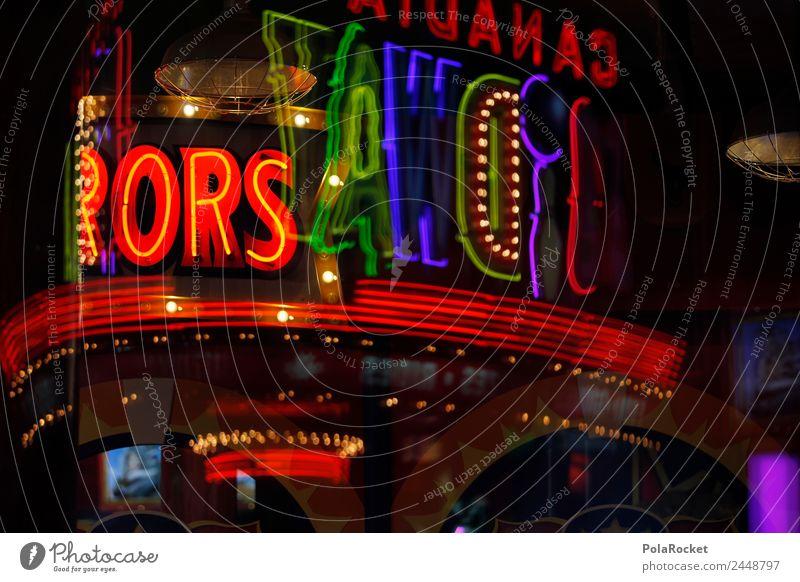 #A# Nachtleben Kunst ästhetisch Werbung Lichterscheinung Lichtschein Lichtspiel Lichtbrechung lichtvoll Lichtmalerei Lichteinfall Beleuchtung