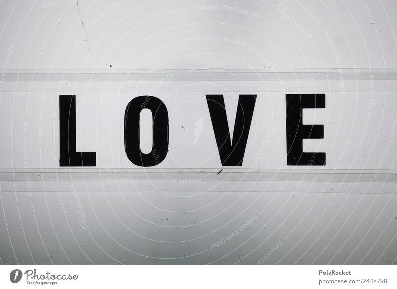 #A# LOVE Liebe Kunst ästhetisch Buchstaben Liebeskummer Logo Liebeserklärung Liebesaffäre Liebesbekundung Liebesleben Liebesgruß Liebesbeziehung Love Parade