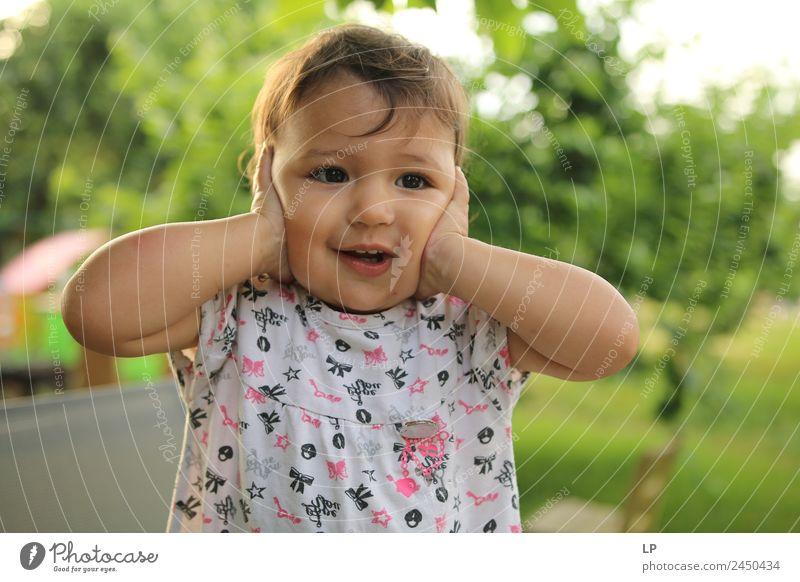 erstaunlich Lifestyle Freude Gesundheit Muttertag Kindererziehung Bildung Mensch Eltern Erwachsene Geschwister Familie & Verwandtschaft Kindheit Leben Gefühle