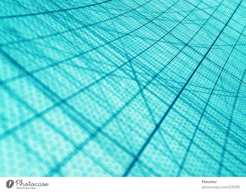 Linien blau Lampe Stil Linie Hintergrundbild Geschwindigkeit modern rund Punkt Statue Dynamik Futurismus Fototechnik Wölbung schwungvoll