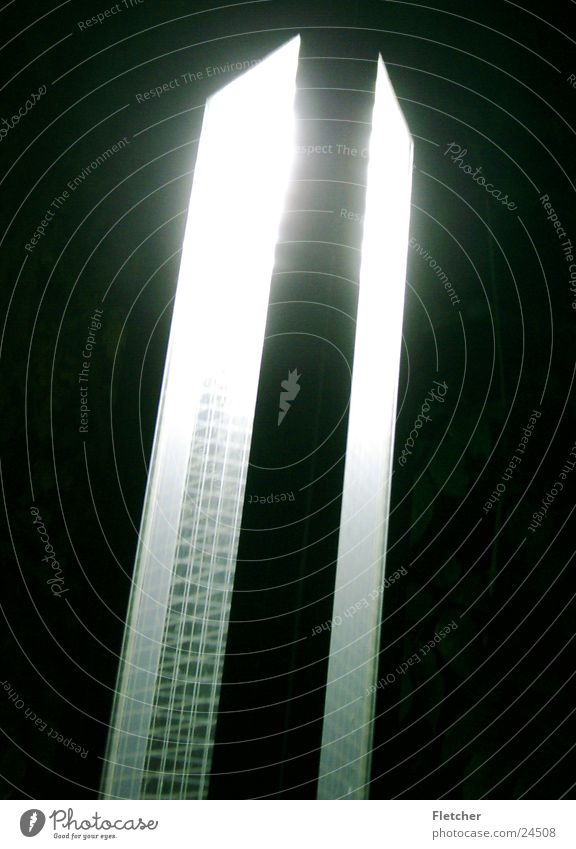 Strahler Lampe Gitter Elektrisches Gerät Technik & Technologie Scheinwerfer lang hell