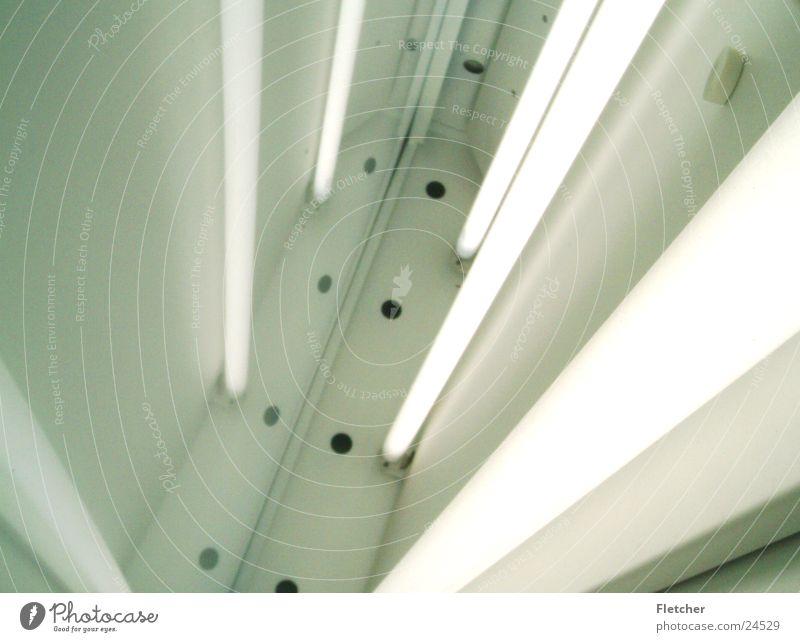 neon1 hell Technik & Technologie Neonlicht Elektrisches Gerät Leuchtkörper Leuchttisch
