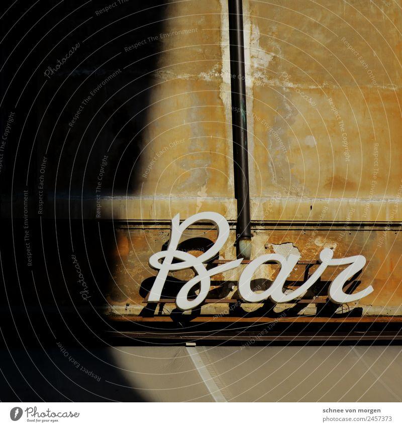 Bellini elegant Stil Design Tourismus Städtereise Sommer Dekoration & Verzierung Party Restaurant Bar Cocktailbar ausgehen Feste & Feiern trinken Genusssucht