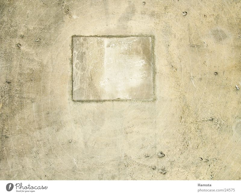 Sandstein Wand Stein Hintergrundbild Fassade Oberfläche Erneuerung Restauration