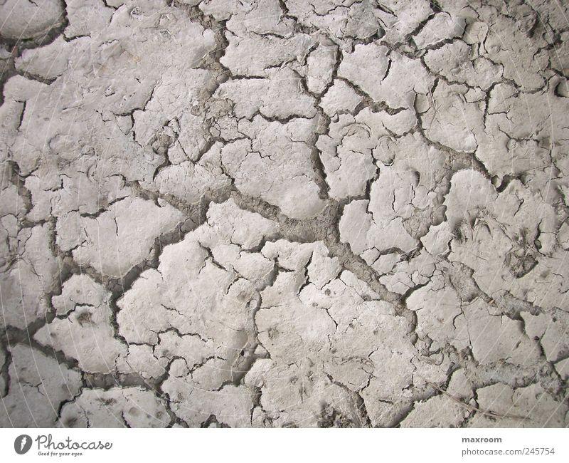 uberto Angst Erde Hintergrundbild trocken Lust Dürre Durst fruchtbar Einschränkung Priorität