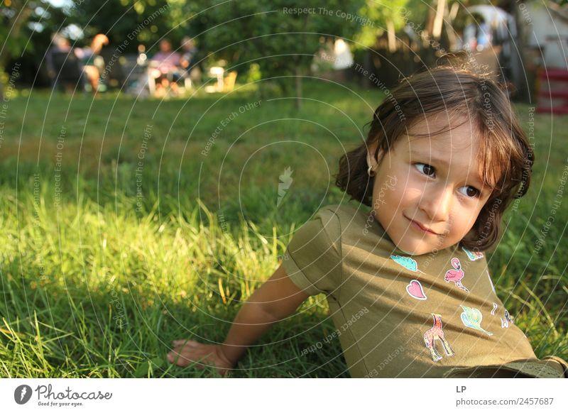 Selbstbeobachtung Lifestyle schön harmonisch Wohlgefühl Zufriedenheit Sinnesorgane Erholung ruhig Freizeit & Hobby Spielen Kinderspiel Ferien & Urlaub & Reisen