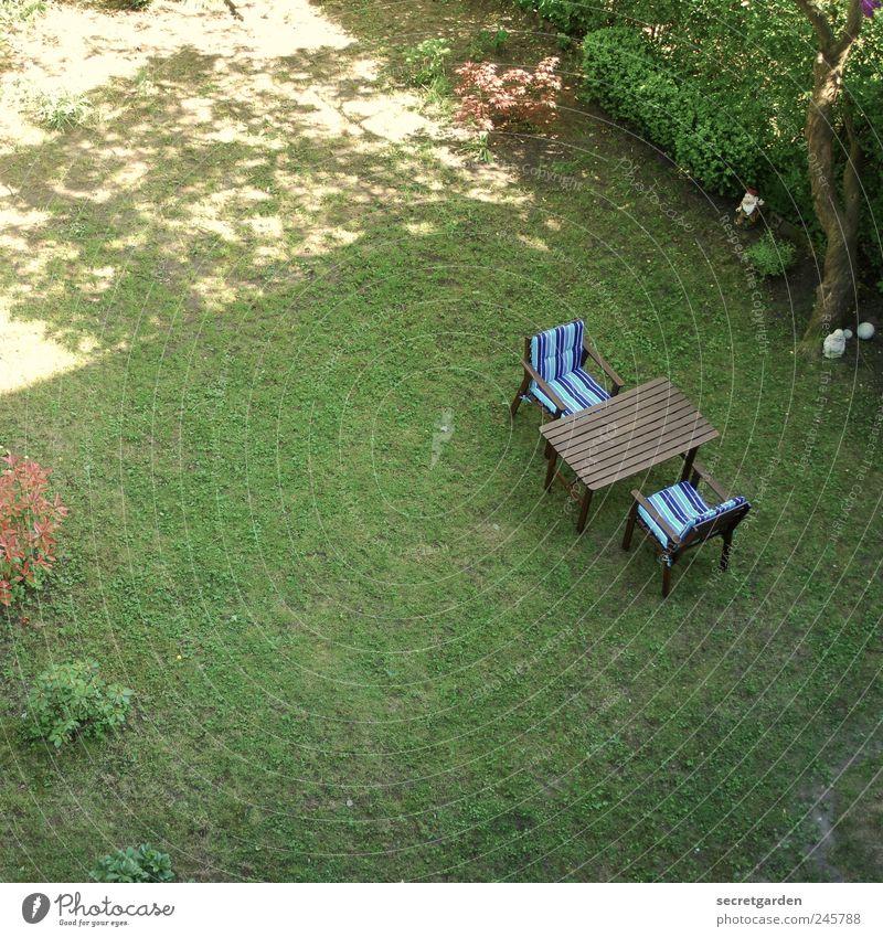 schöne aussichten für photocase Natur grün blau Garten Umwelt Schönes Wetter