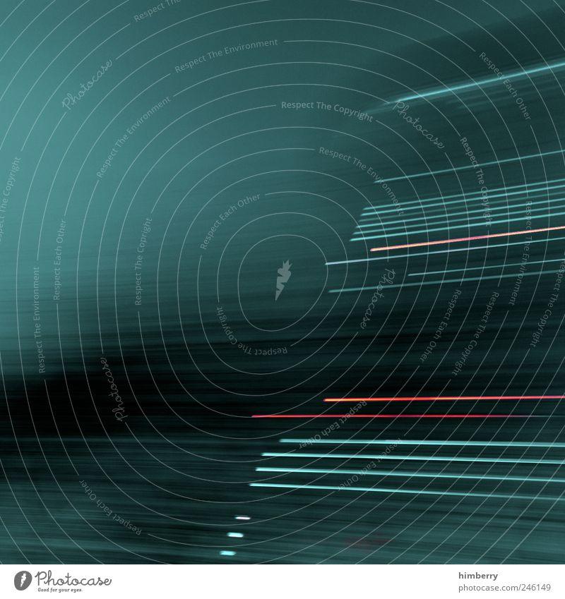 tron Bewegung Stil Lifestyle Design Energiewirtschaft Technik & Technologie Zukunft Telekommunikation Güterverkehr & Logistik Instant-Messaging Show Kontakt
