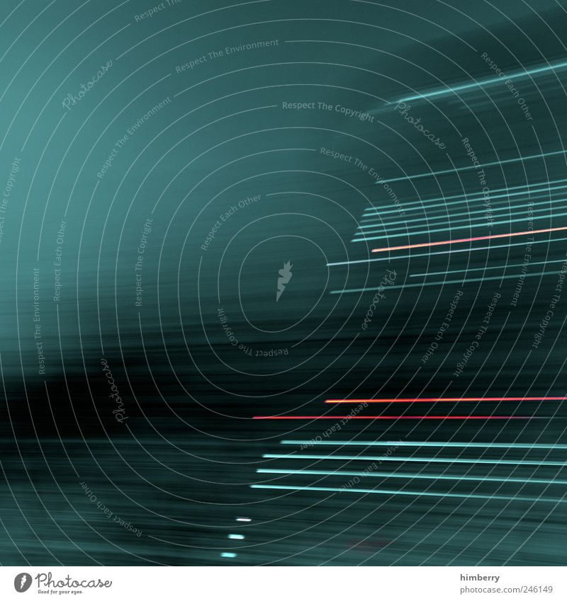 tron Lifestyle Stil Design Technik & Technologie Unterhaltungselektronik Wissenschaften Fortschritt Zukunft Telekommunikation Informationstechnologie