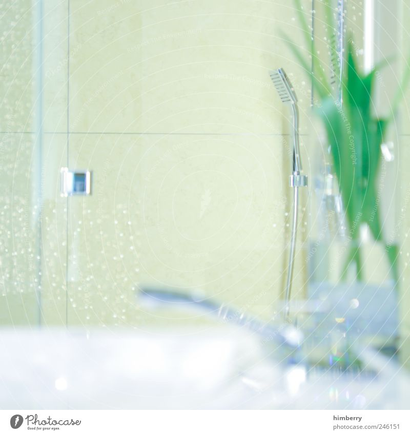 waschtag schön Haus Erholung Stil Wohnung Glas Schwimmen & Baden Design modern Häusliches Leben Dekoration & Verzierung Lifestyle Wellness Kosmetik Reichtum