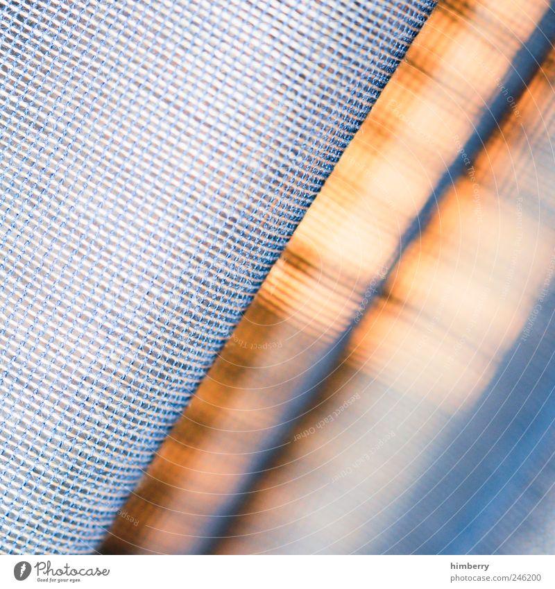 curtainlight Haus Erholung Gefühle Stil Stimmung Zufriedenheit Wohnung Design Lifestyle Häusliches Leben Stoff einzigartig Dekoration & Verzierung Reichtum Vorhang Wohnzimmer