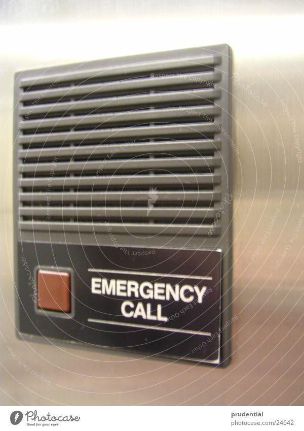 emergency call Technik & Technologie Telekommunikation Notruf