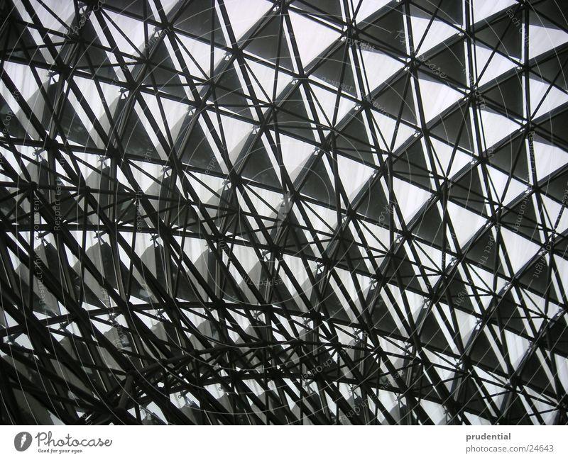 durian Metall Architektur modern Dach Theater Singapore Frucht Durian