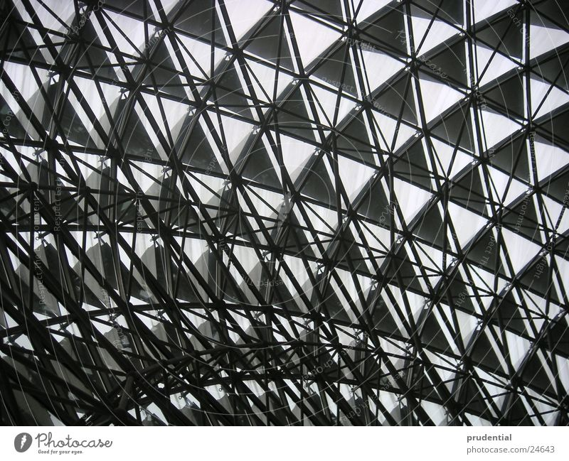 durian Metall Architektur modern Dach Theater Singapore Frucht Durian