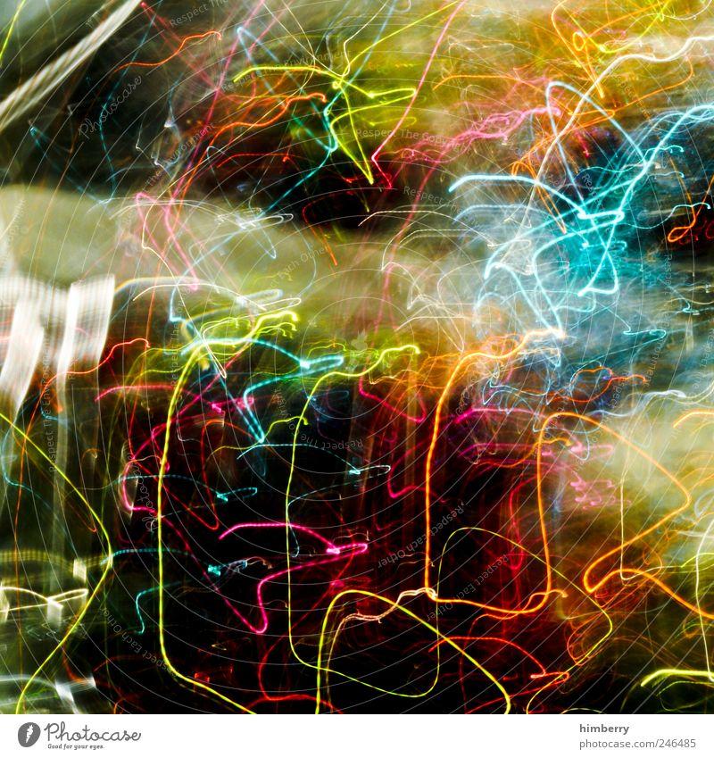 disco Stil Kunst Feste & Feiern Design Lifestyle Show außergewöhnlich Medien Club Konzert Veranstaltung Kino Diskjockey Punk Entertainment Kunstwerk