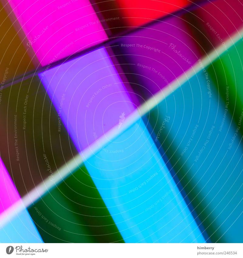 glücksrad Kunst Schilder & Markierungen Design Zukunft Technik & Technologie Show Güterverkehr & Logistik Bar Kunststoff Zeichen Kreativität Medien Club Wissenschaften Veranstaltung Informationstechnologie