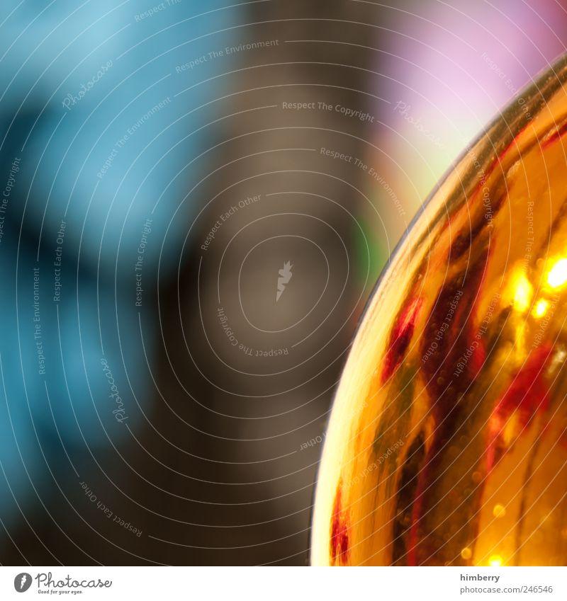abracadabra Weihnachten & Advent Stil Glück Lifestyle Feste & Feiern Wohnung Design Häusliches Leben Freizeit & Hobby elegant Dekoration & Verzierung Veranstaltung Jahrmarkt Reichtum bizarr Basteln
