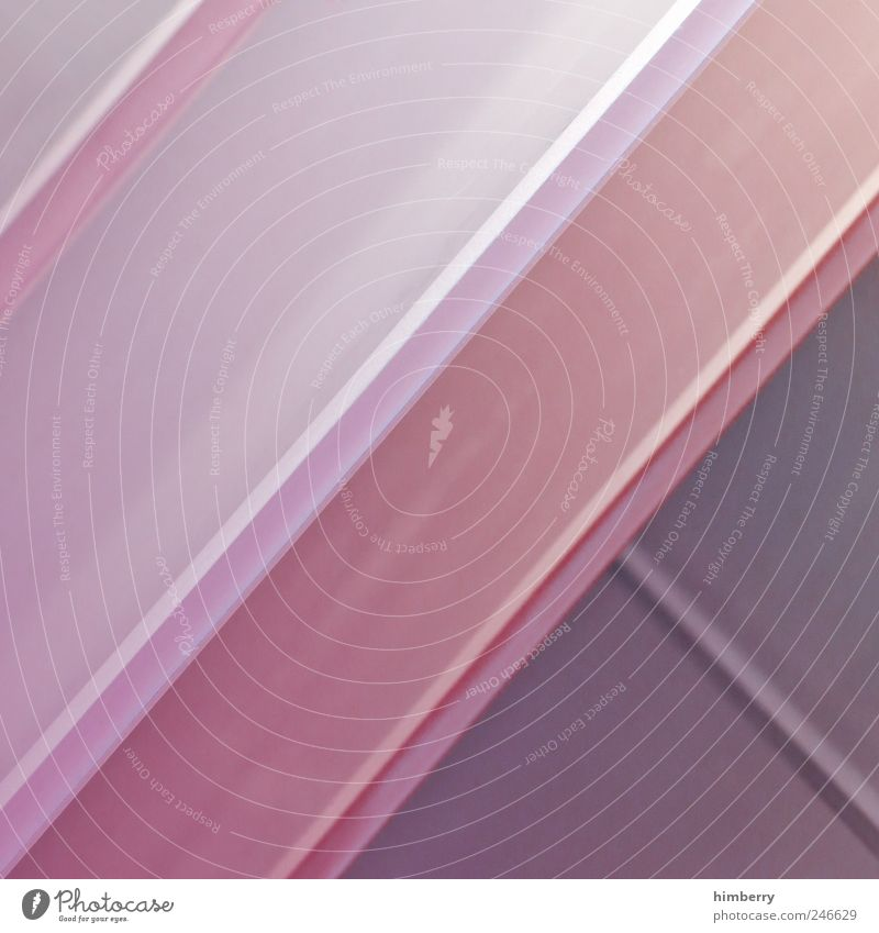 synthetical Kunst rosa Design ästhetisch neu Zukunft Technik & Technologie Kultur Show einfach außergewöhnlich Telekommunikation Kunststoff fantastisch Medien