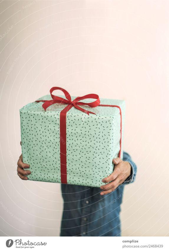 Für Dich! 1100 Mann Weihnachten & Advent Freude Anti-Weihnachten Erwachsene Liebe Glück Party Feste & Feiern Zufriedenheit Dekoration & Verzierung Geburtstag