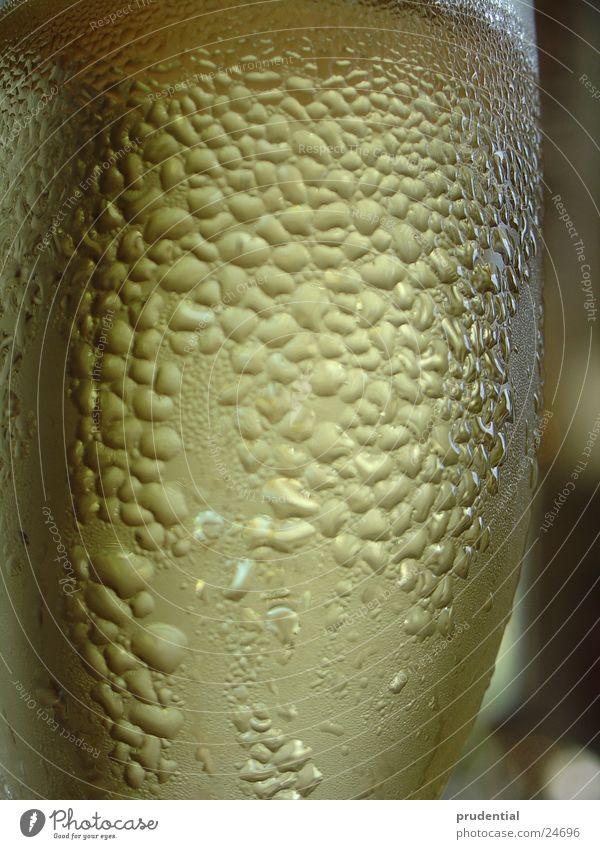 schampus Champagner Sekt kalt Alkohol Glas