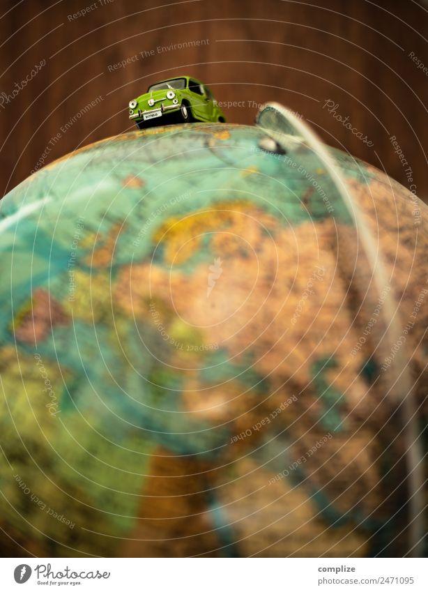 Around the World Lifestyle Glück Ferien & Urlaub & Reisen Tourismus Ausflug Ferne Städtereise Sommer Sommerurlaub Fahrschule Umwelt Verkehr Berufsverkehr