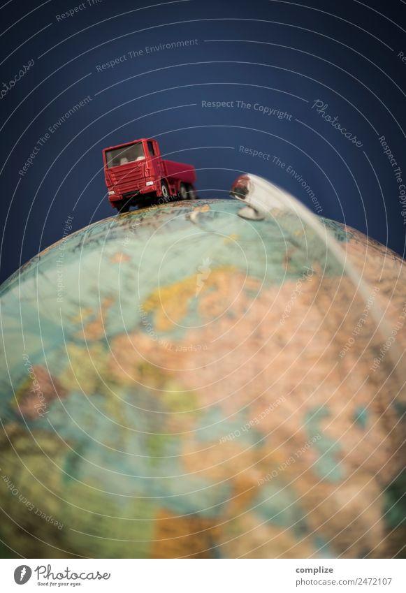 Spedition & Logistik Lebensmittel Wirtschaft Handel Güterverkehr & Logistik Handwerk Baustelle Verkehr Verkehrsmittel Verkehrswege Straßenverkehr Autobahn