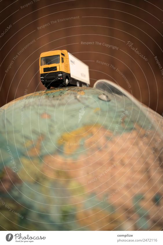 Transport & Logistik Freizeit & Hobby Spielen Modellbau Arbeit & Erwerbstätigkeit Arbeitsplatz Handel Güterverkehr & Logistik Business Umwelt Erde Verkehr