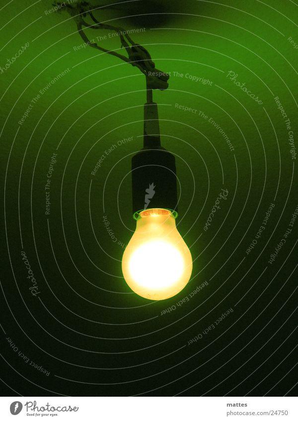 geistesblitz Lampe Raum Technik & Technologie Decke Glühbirne Elektrisches Gerät